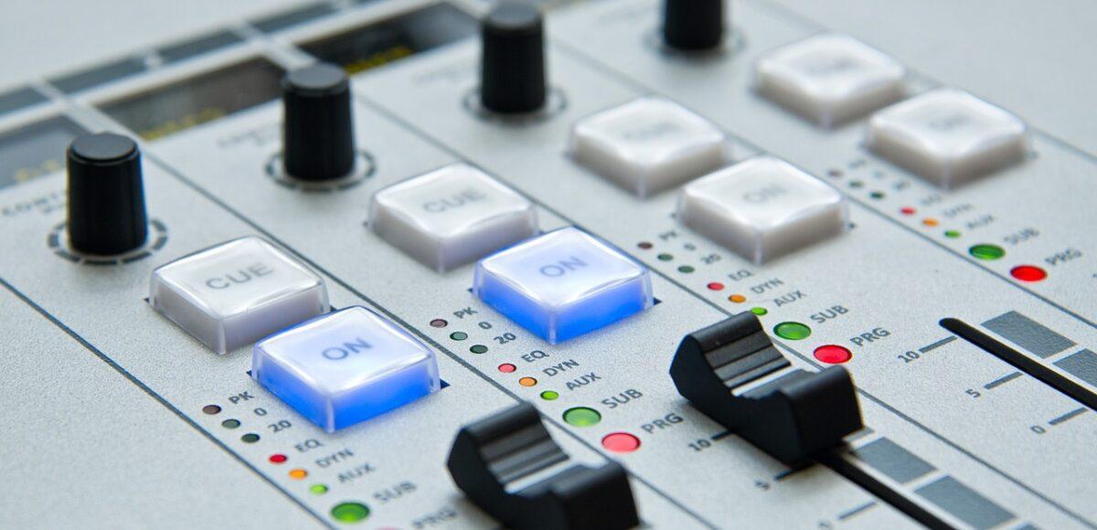 Wojewódzki i Figurski wyrzuceni z radia