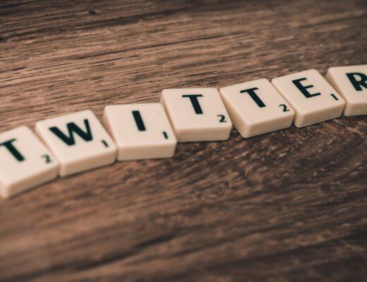 Twitter Prezydenta - fałszywe konto