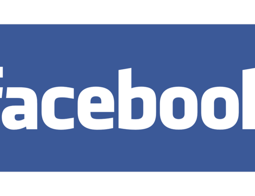 Udostępnianie zdjęć na Facebooku - zmiany testowane na użytkownikach