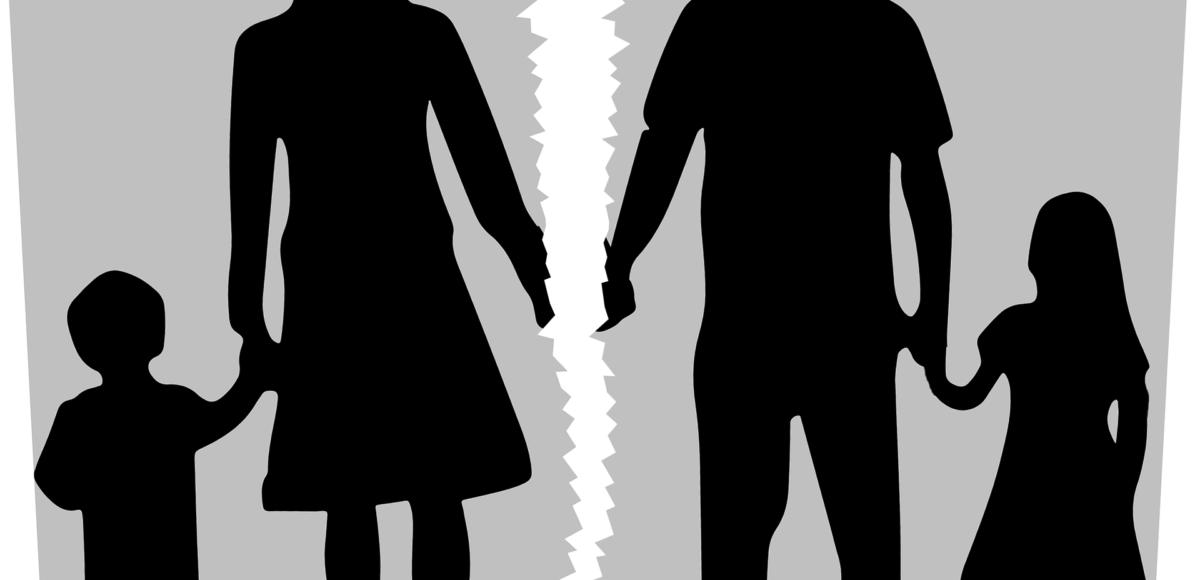 Jak wygląda rozwód? Fb dowodem w sprawach rozwodowych