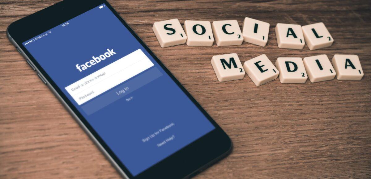 Facebook wprowadza zmiany