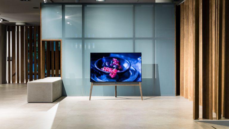 telewizor- jaki wybrać