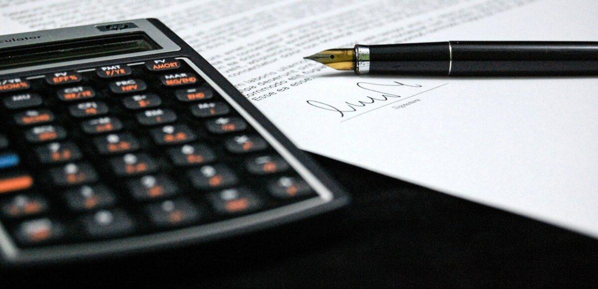 outsourcing - usługi księgowości katowice