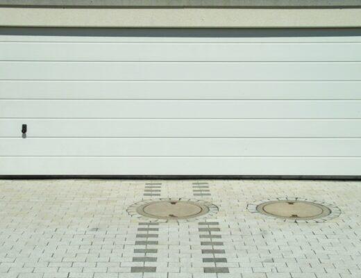 serwis bram garażowych