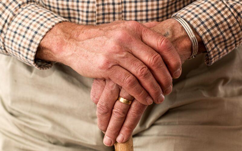 Jak wybrac dom opieki dla chorego na Alzheimera?